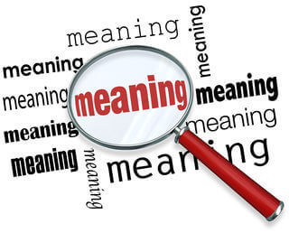 HWP Meaning